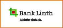 2014 Bank Linth
